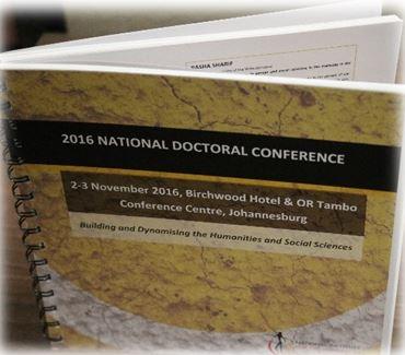 2016 NDC Catalogue