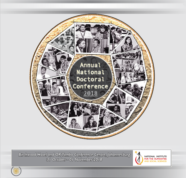 ANDC 2018 BOOKLET