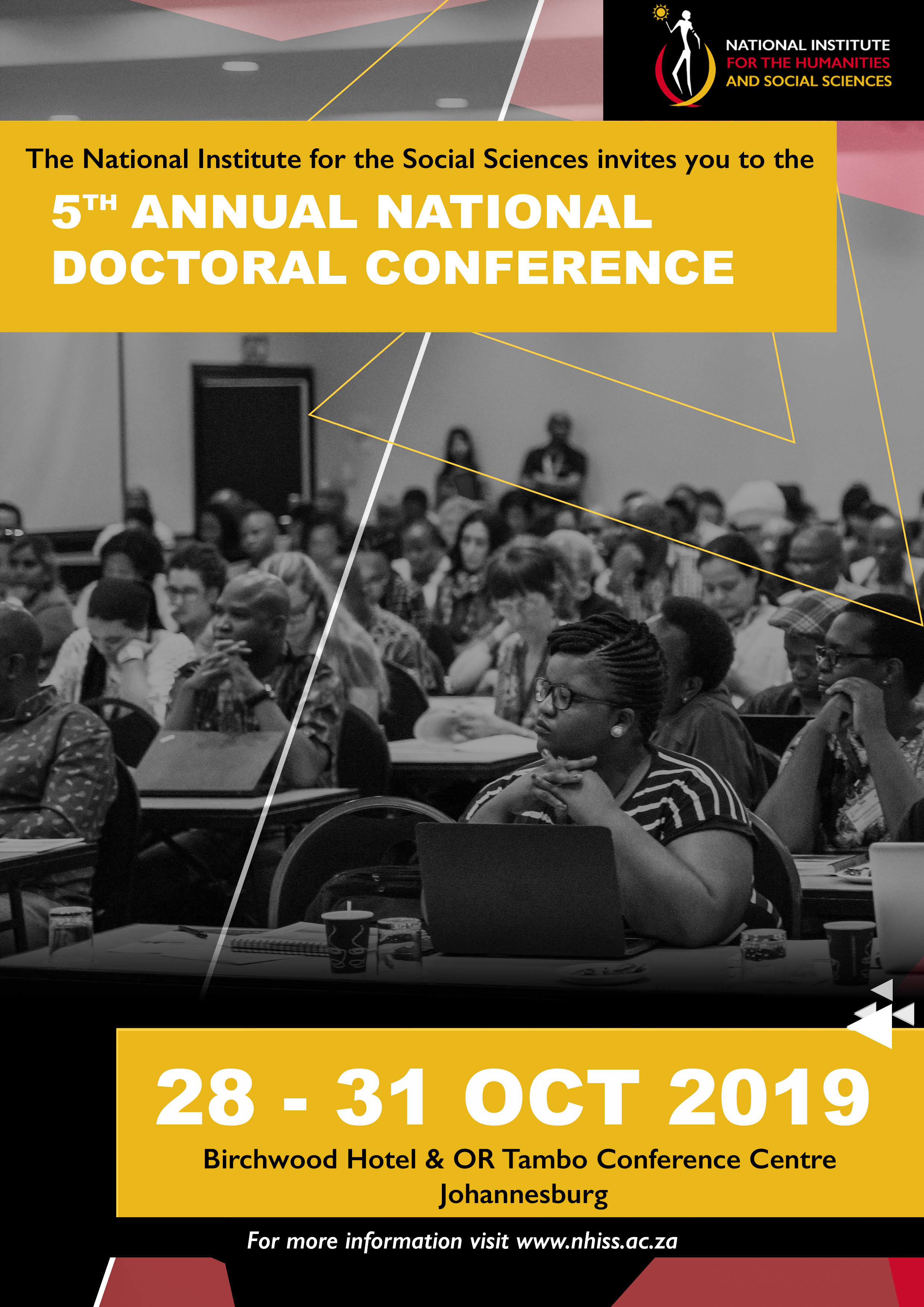 ANDC 2019