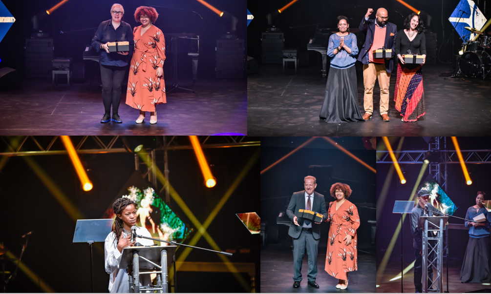 HSS Awards 2019 Gallery